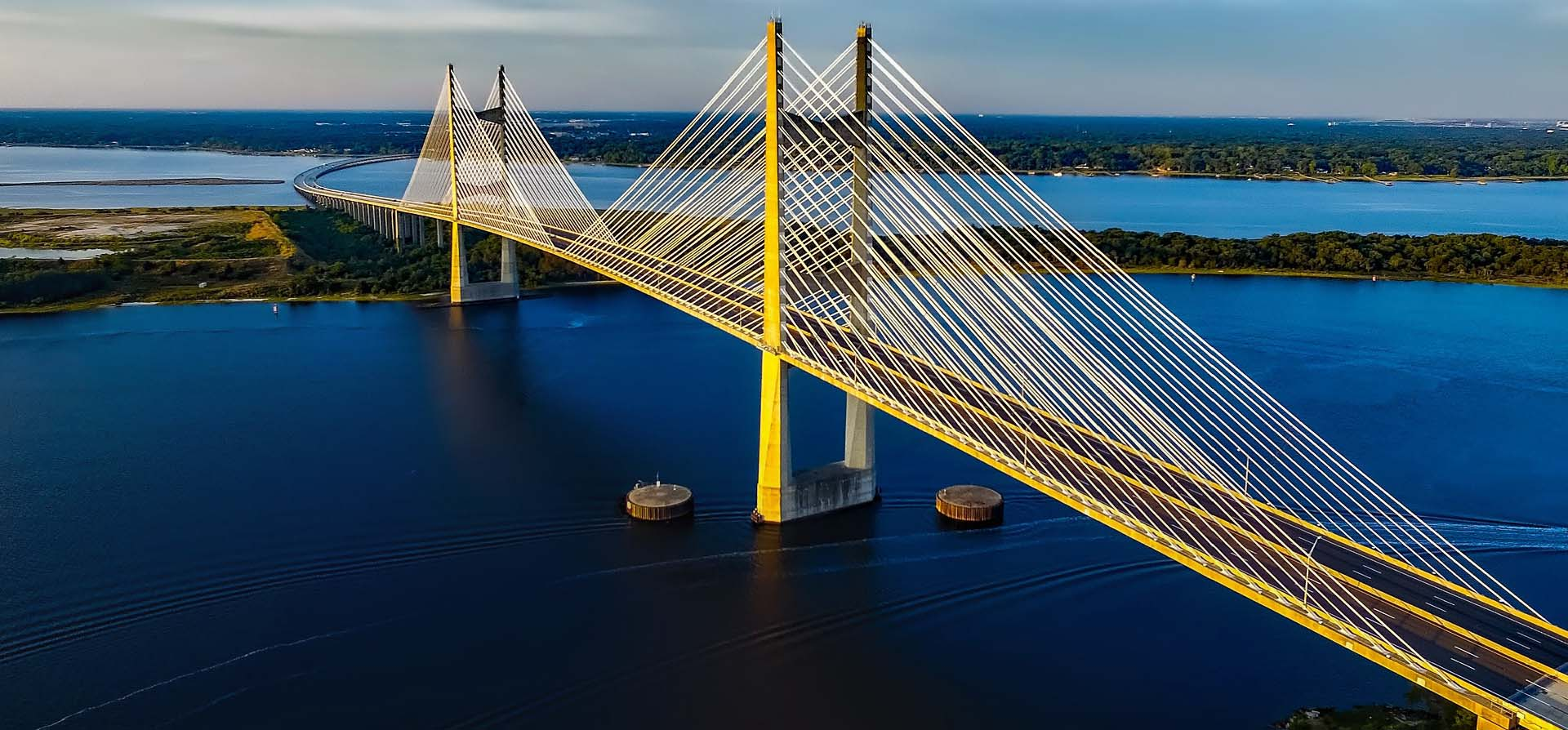 Southern Road and Bridge | Bridge, Marine, & other Structures